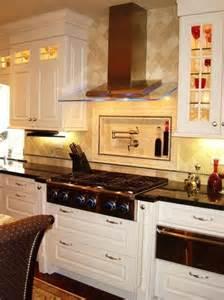 galley kitchen makeover