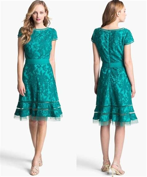 dresses for guests at a wedding summer wedding guest dress sang maestro