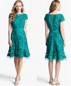 Summer wedding guest dresses to inspire you sang maestro for Dresses for summer wedding guest