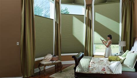 Motorized & Remote Control Blinds & Shades In Austin, Tx