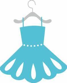 Ballet Tutu Dress Applique Pattern PDF Applique Template Instant Download | Applique patterns ...
