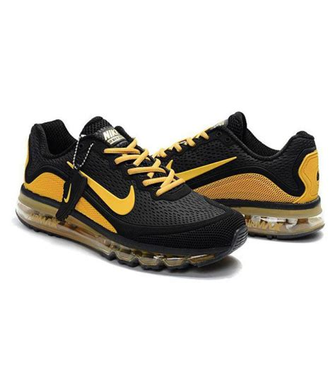 Nmax 2018 Limited Edition by Nike Airmax 2018 Limited Edition Running Shoes Buy Nike
