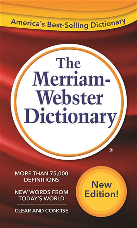 shop  dictionaries thesauruses  merriam webster
