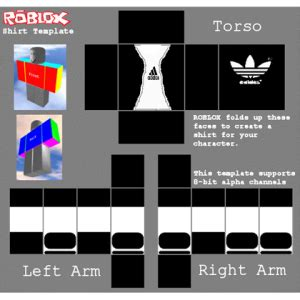 roblox clothes template how to make a shirt on roblox aptgadget