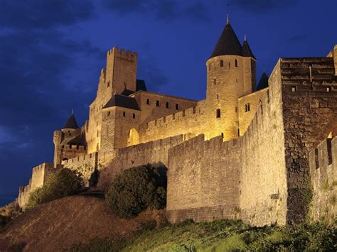 siege of carcassonne 68 best images about cathars albigensian crusades on