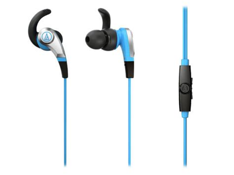 oneplus bullet v2 earphones goes official check 5 alternatives you can buy right now gizbot