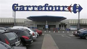 Carrefour Assurance Auto Avis : carrefour installe des potagers autour de ses hypermarch s ~ Medecine-chirurgie-esthetiques.com Avis de Voitures