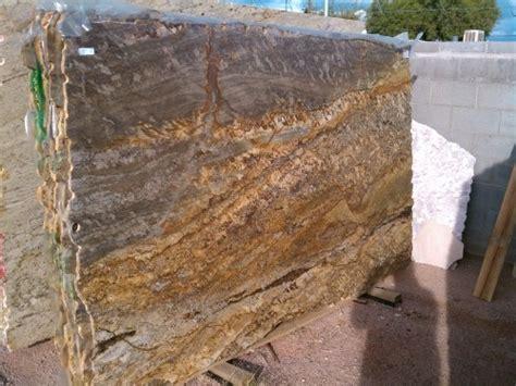 granite countertop sale granite countertop sale diggerslist