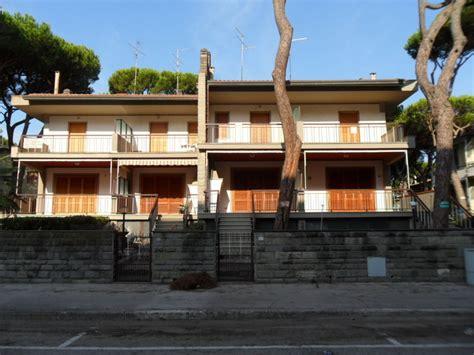 Marina Di Grosseto Appartamenti Estivi by Aff25 Villetta Terratetto
