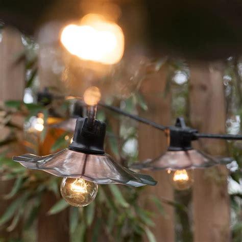 17 best ideas about bistro lights on string