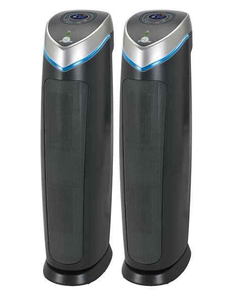 Amazon.com: GermGuardian Air Purifier Filter FLT5250PT