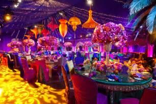 wedding events hwc events
