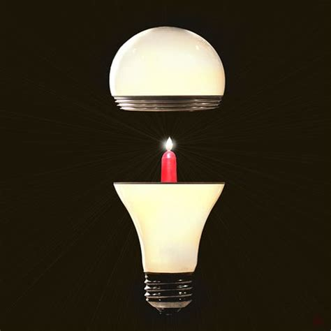 flickering light bulb flickering lights when you need to worry 1000bulbs