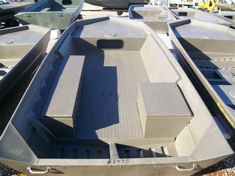 Boat Livewell Use by Ranger Aluminum V Related Keywords Ranger Aluminum
