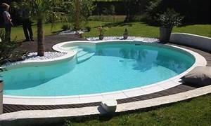 Credit 15000 Euros Sur 5 Ans : piscines desjoyaux les investissements p sent sur les comptes semestriels ~ Maxctalentgroup.com Avis de Voitures