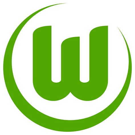 Aug 04, 2021 · leipzig und wolfsburg pokern um maxence lacroix. File:VfL Wolfsburg Logo.svg - Wikimedia Commons