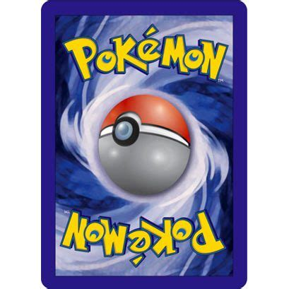 Pokemon Deck Boxes by Buy Pokemon Cards Online The Uk S Cheapest Pokemon Cards