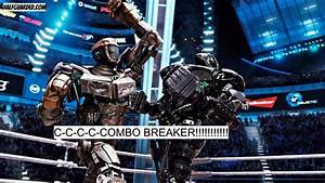 Real Steel 2 (2021) RUMORS, Plot, Cast, and Release Date ...