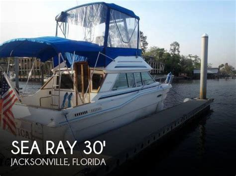 Sport Fishing Boat For Sale In Florida by Sport Fishing Boats For Sale In Jacksonville Florida