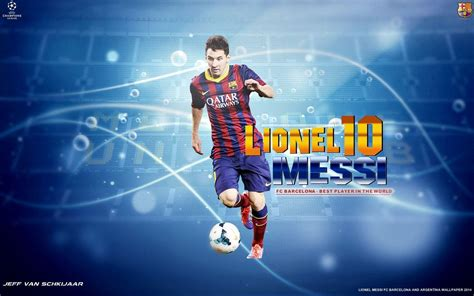 Messi Animated Wallpapers - lionel messi wallpapers wallpaper cave