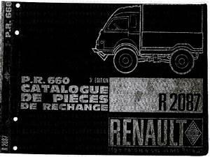 Catalogue Pieces De Rechange Renault Pdf : jeep dodge gmc vente de pi ces et v hicules ~ Medecine-chirurgie-esthetiques.com Avis de Voitures