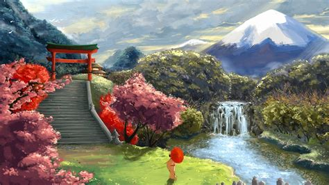Justin Bieber Hd Wallpapers Chinese Garden Download Hd Wallpapers