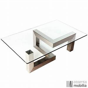 Table basse soldes design kirafes for Table basse soldes design