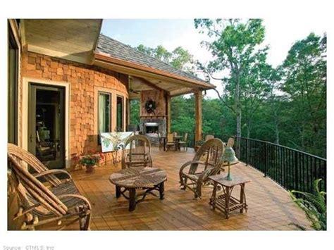 arredamento da terrazzo mobili terrazzo mobili da giardino mobili per il terrazzo