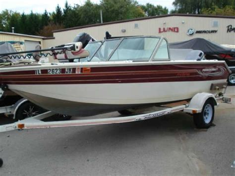 Princecraft Boats by Used Princecraft Boats For Sale Boats