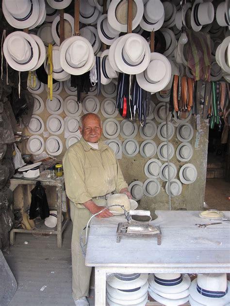 hatmaking wikipedia