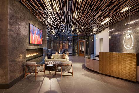home design boston home design boston house plan 2017