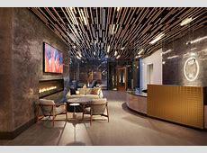 Boston Seaport Apartments & Luxury Lofts Watermark Seaport
