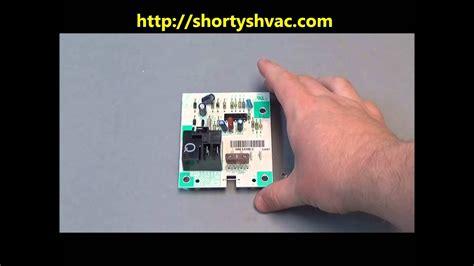 Carrier Circuit Board Hkea Youtube