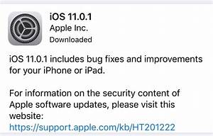 Are you ready to capture iOS 11.0.1 Jailbreak ?