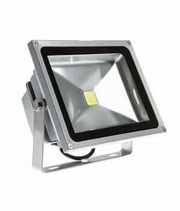 Led outdoor flood light watt buy