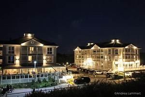 Sankt Peter Ording Beach Hotel : september sommer in sankt peter ording ~ Bigdaddyawards.com Haus und Dekorationen
