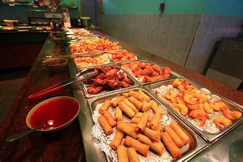 chinois outil cuisine qui connaît un bon restaurant chinois à volonté sur reims