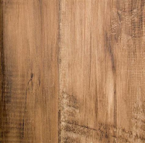 medium wood wood grain wallpaper in medium and dark brown by julian scott burke decor