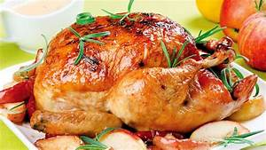 best tasty recipes 2017 9 amazing food and