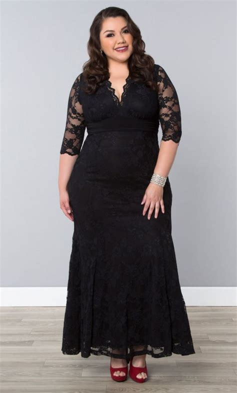 dressy blouses for special occasions 1000 ideas about plus size formal on formal