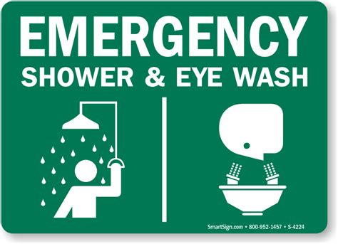Eye Wash + Shower Combination Signs  Eyewash & Shower Combo Signs. How To Pay Mortgage Bi Weekly. Auto Insurance Training Studying For The Mcat. California Career School Business Tax Advisor. Construction Document Control. Myers Elementary School Lawyers In Fort Myers. Furnace Cleaning Chicago Tile Flooring Dallas. How To Create Template In Outlook. How To Say 16 In French Hyundai Tv Commercial