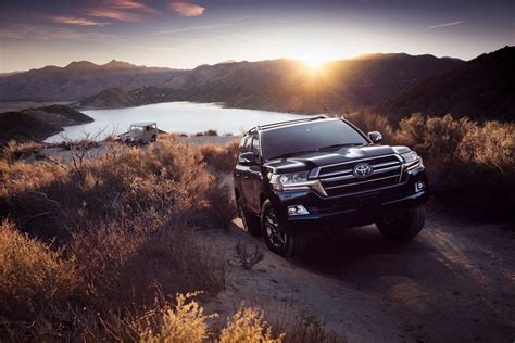 Toyota Land Cruiser 4k Wallpapers by 2019 Toyota Land Cruiser Heritage Edition Hd Cars 4k