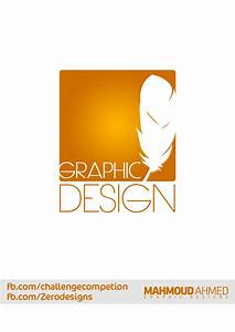 Graphic Designer Logo | www.imgkid.com - The Image Kid Has It!