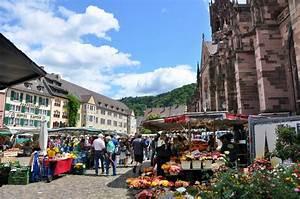 Freiburg Im Breisgau Shopping : freiburg im breisgau pictures photo gallery of freiburg ~ A.2002-acura-tl-radio.info Haus und Dekorationen