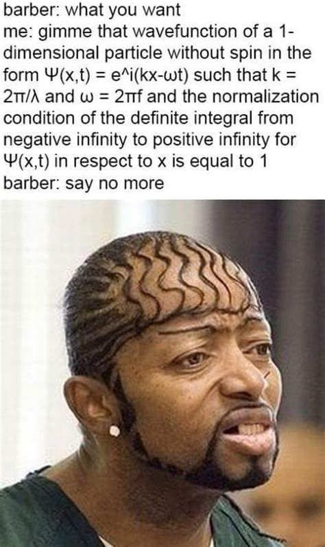 Hair Cut Meme - the 14 times when your hairdresser knew exactly which haircut you want bajiroo com