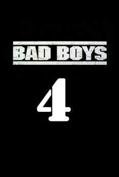 voir regarder gone girl 2019 film complet streaming vf film francais complet film bad boys 4 2019 en streaming vf papystreaming