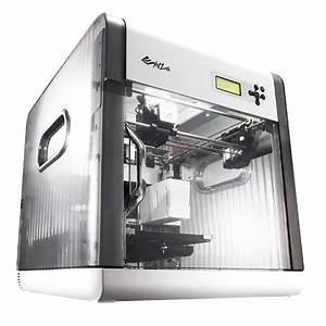 Da Vinci 3d Drucker : da vinci 1 0 von xyzprinting im 3d drucker test tecbuy ~ Orissabook.com Haus und Dekorationen