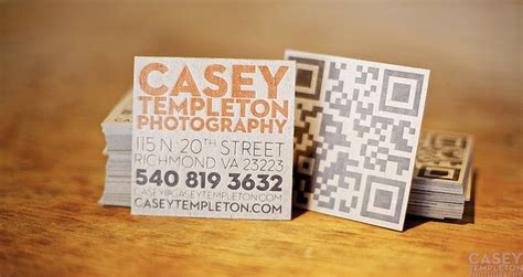 10 Ways To Use Qr Codes In Business Card Ns Business Card Checken Visiting Models Pdf Voor Wie Printing Machine Supplier In India Lloyds Bank Next Day Delivery Uk Koppelen Company Meaning