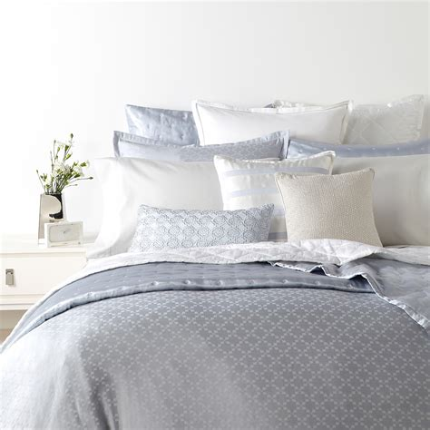 hudson park luxe morrocan star bedding bloomingdale s
