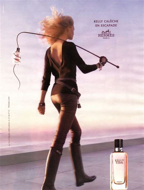 fashion ads vypusk sedmoy internet zhurnal etoday
